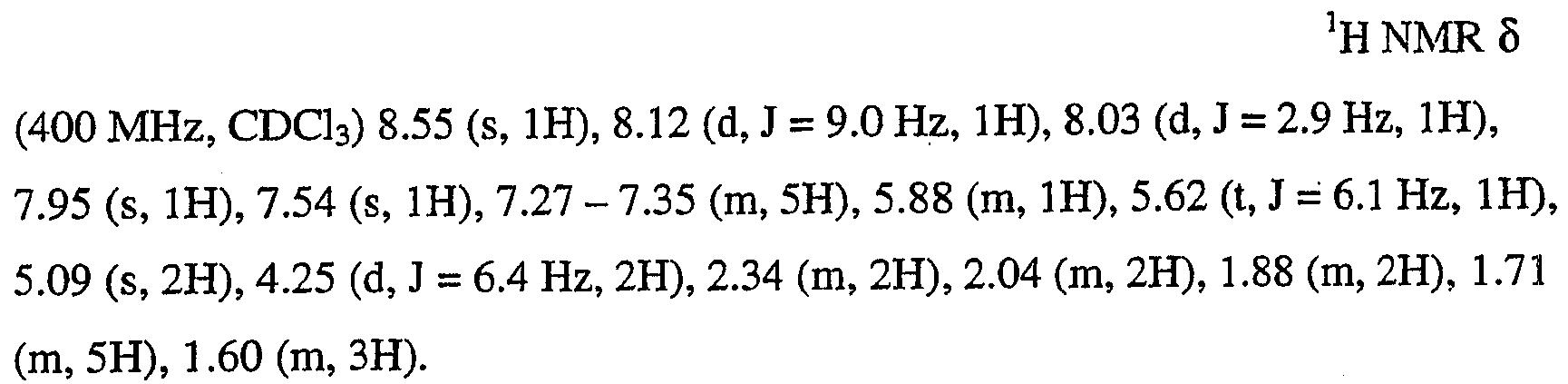 Figure 112004032346398-pct00084