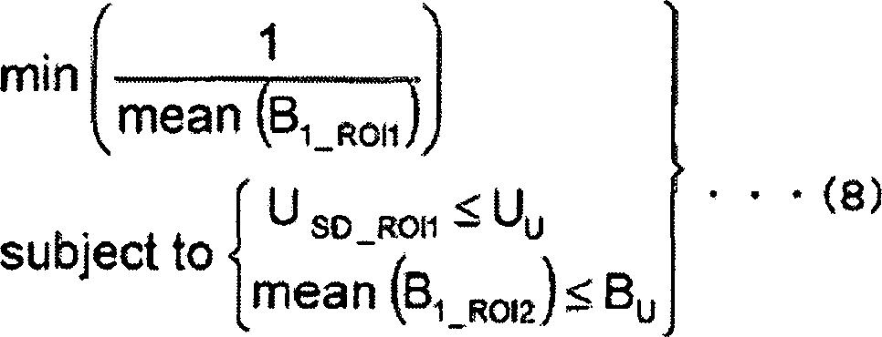 Figure DE112013003860T5_0008