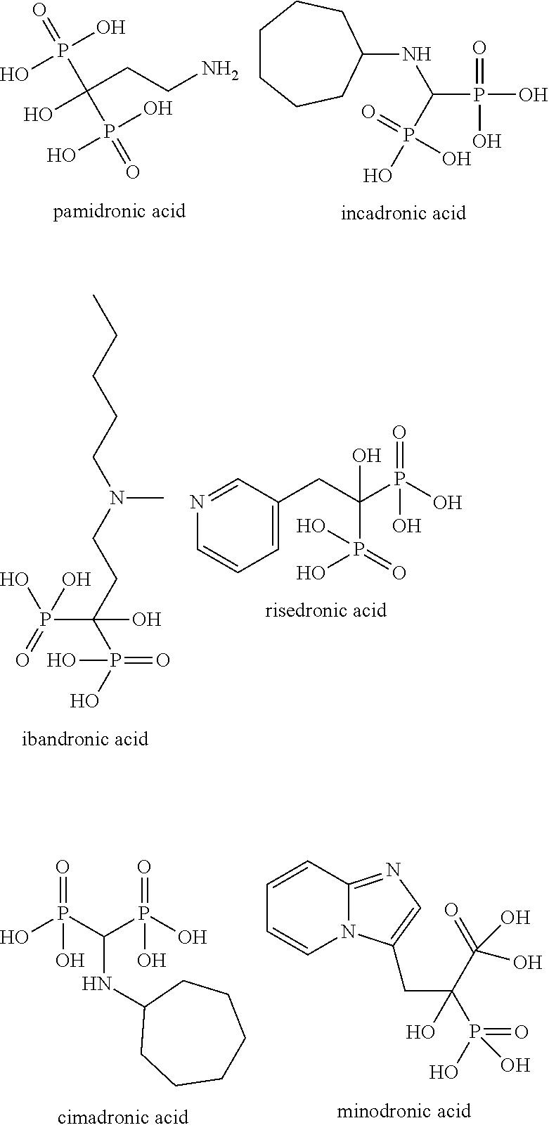 Figure US10092581-20181009-C00005