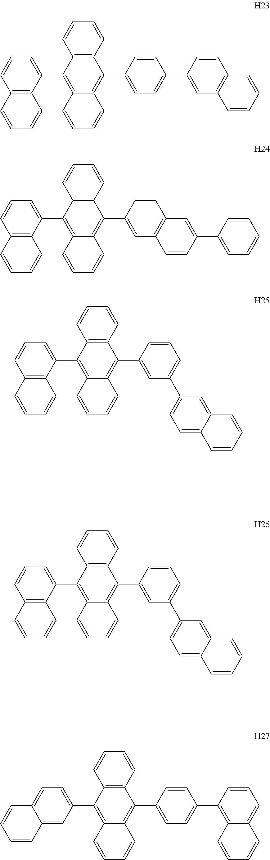 Figure US20160155962A1-20160602-C00236