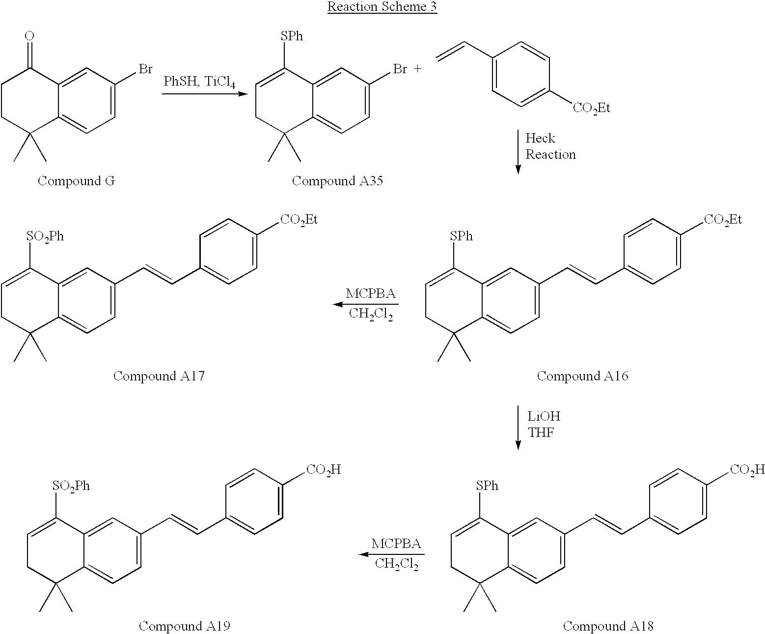Figure US06555690-20030429-C00017