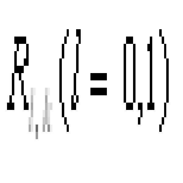 Figure 112004028120607-pat00035