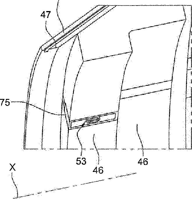 Figure FR3064738A1_D0001