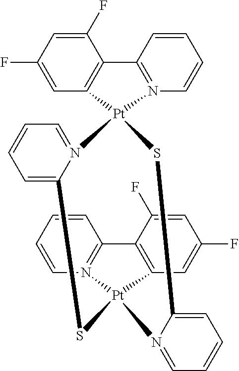 Figure US10121975-20181106-C00165