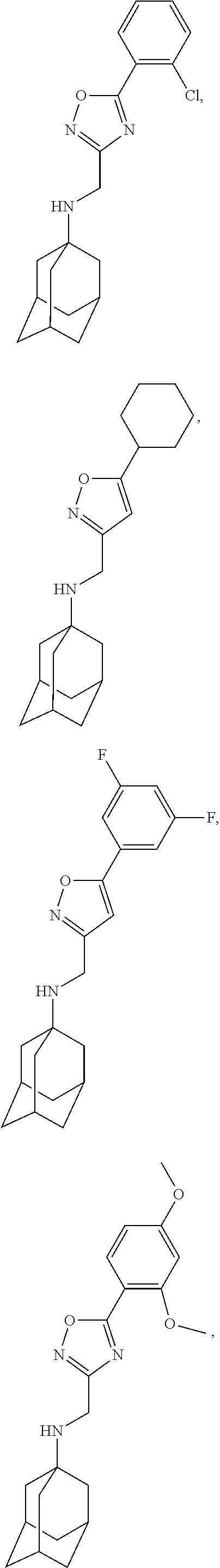 Figure US09884832-20180206-C00189