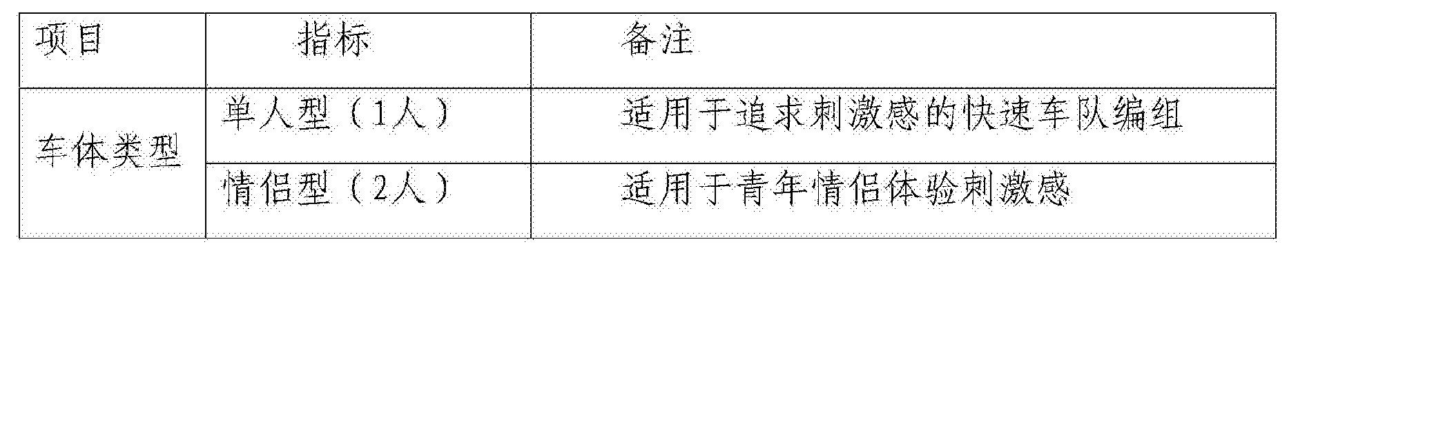 Figure CN106891901AD00061