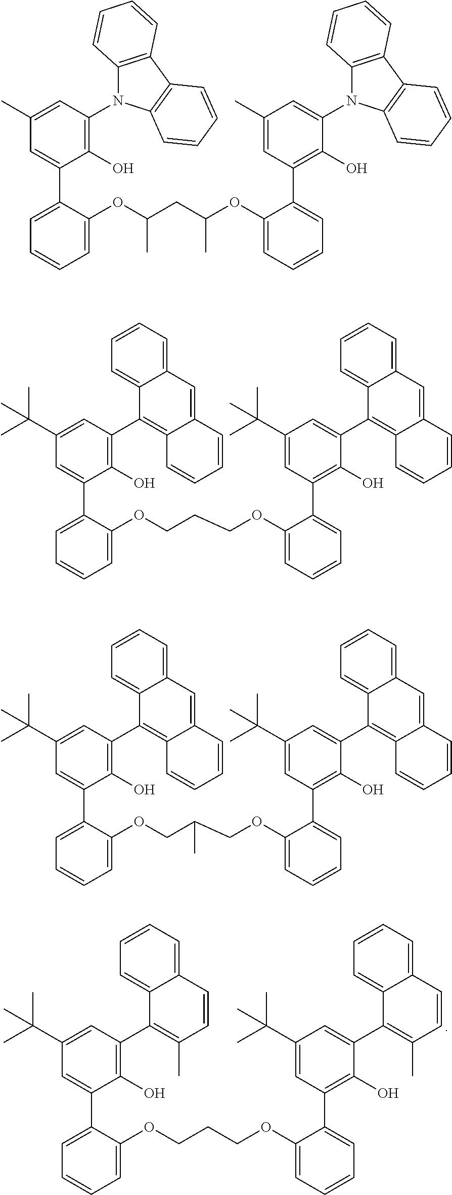 Figure US08722819-20140513-C00023