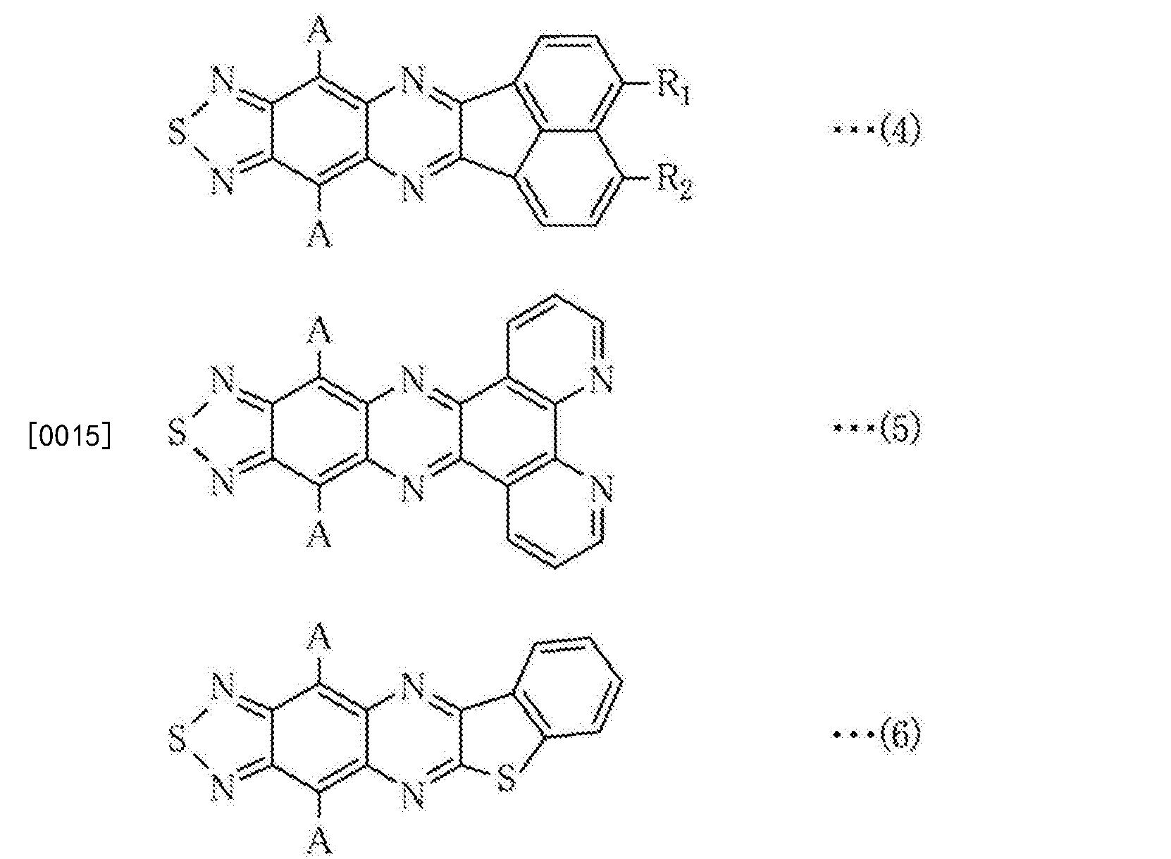 Figure CN103772416BD00072