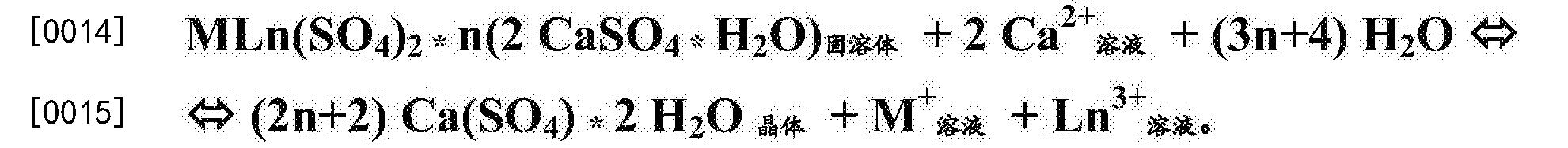 Figure CN105164288BD00041