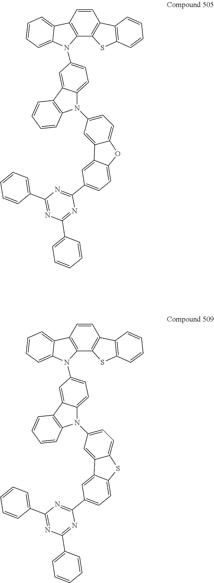Figure US09209411-20151208-C00092
