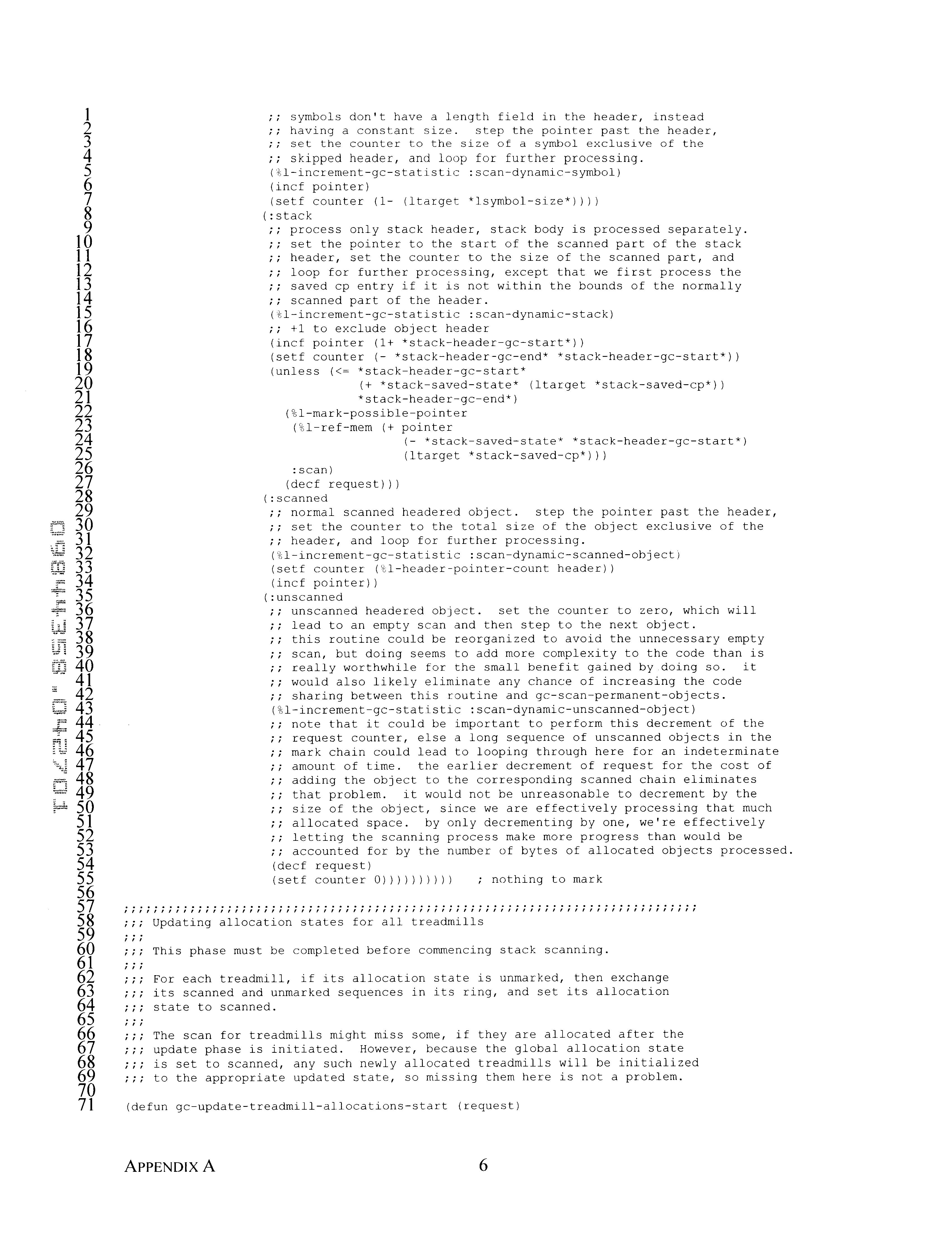 Figure US06769004-20040727-P00006