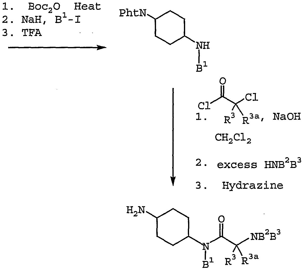 Figure imgf000158_0002
