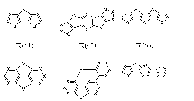 Figure CN104781368AD00122