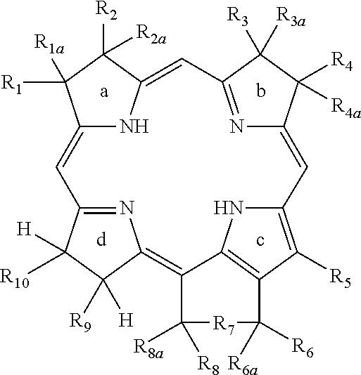 Figure USRE043274-20120327-C00001