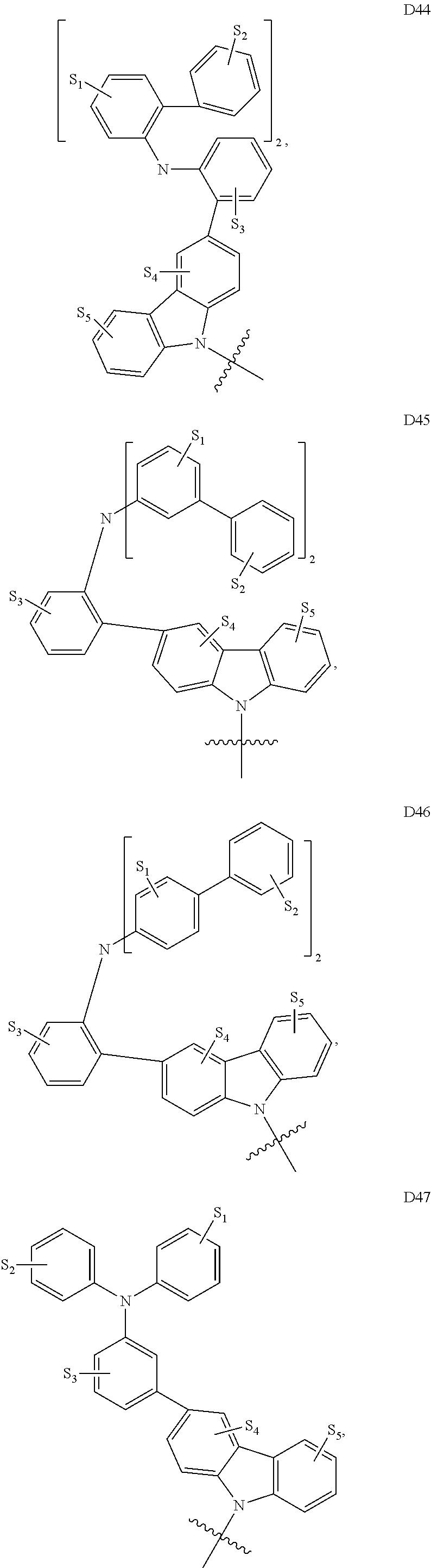 Figure US09324949-20160426-C00394