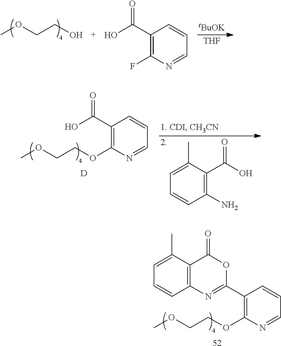 Figure US07879846-20110201-C00060