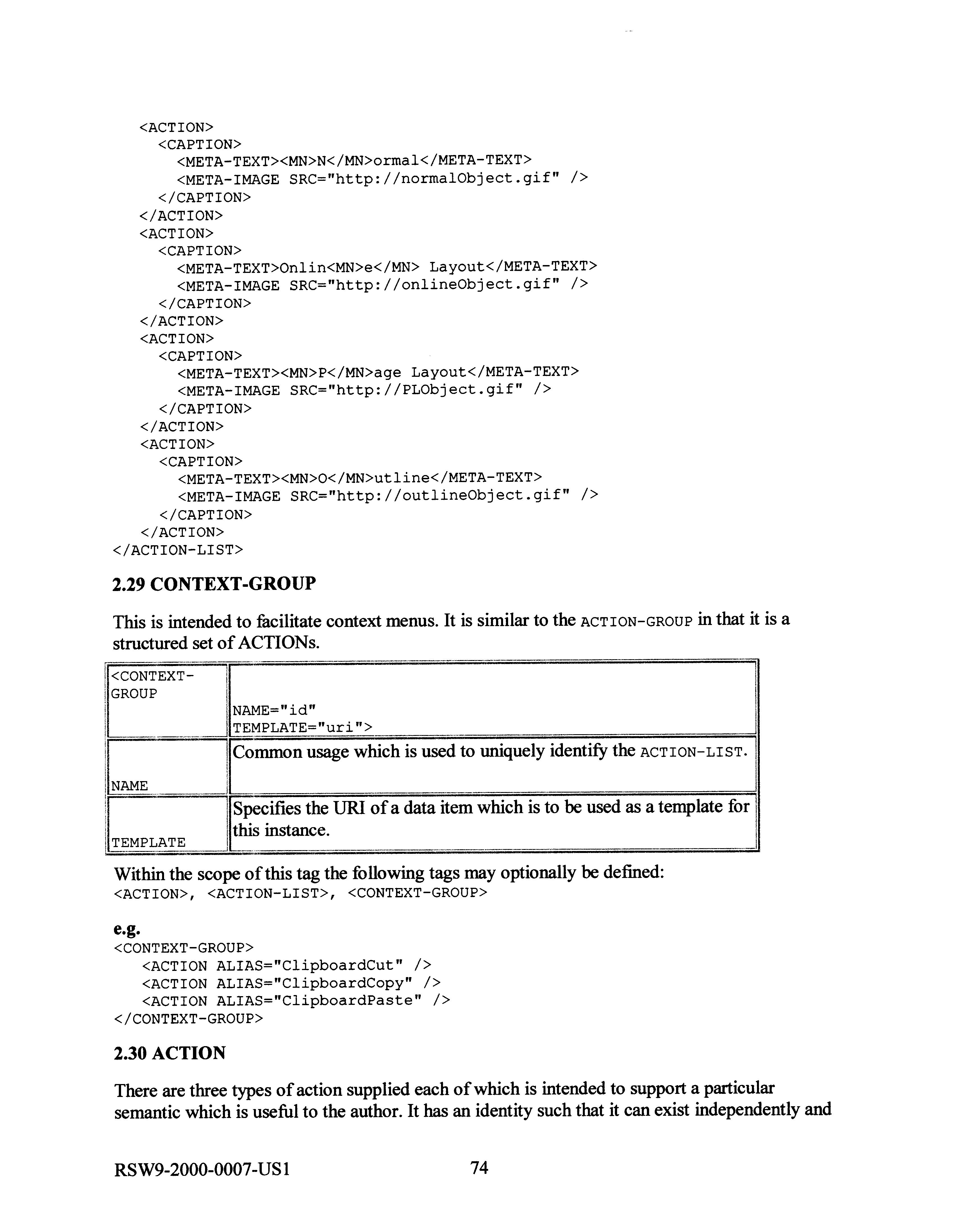 Figure US06781609-20040824-P00029