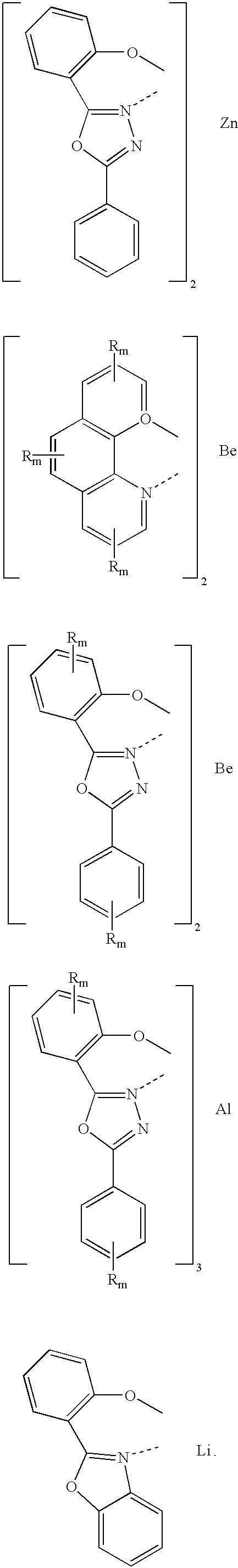 Figure US06579630-20030617-C00006
