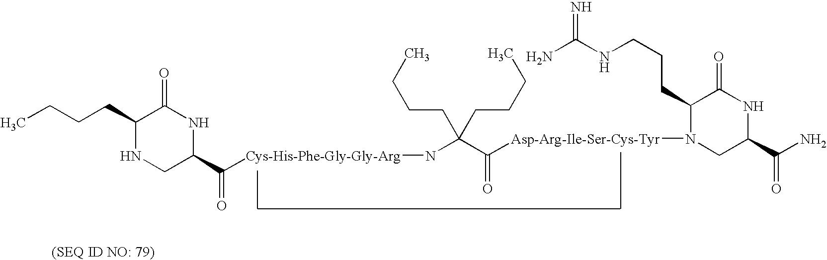 Figure US07622440-20091124-C00359