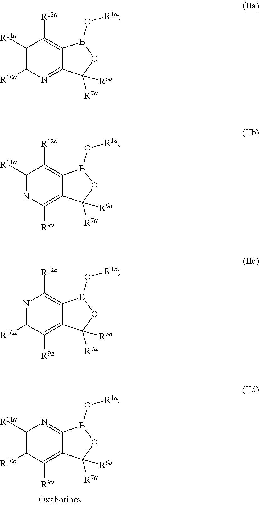 Figure US09353133-20160531-C00048