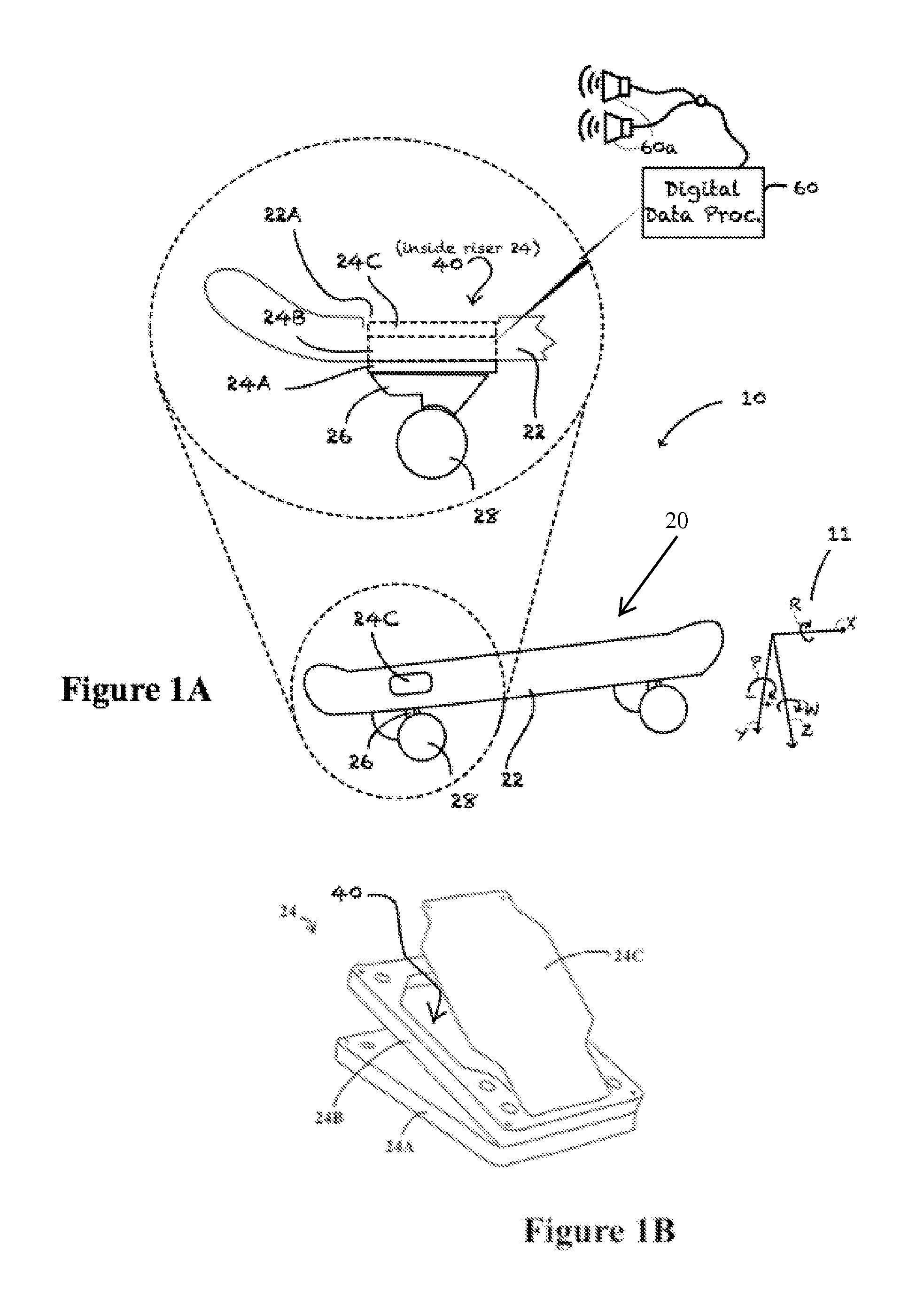 US9285241B2 - Devices, systems, and methods for games