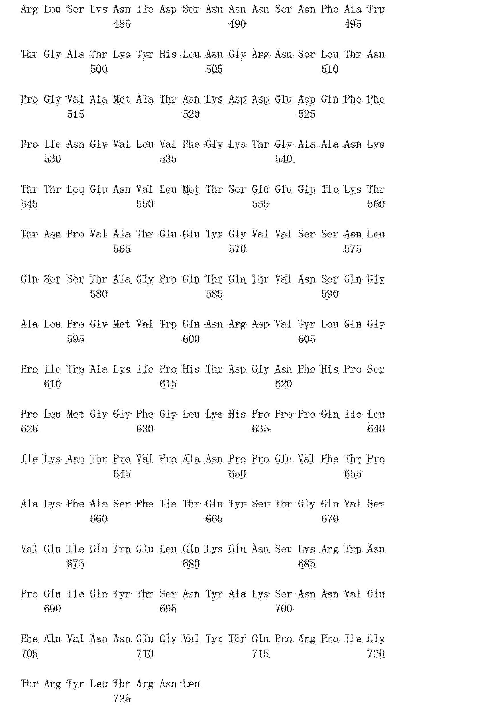 Figure CN102994549AD00701