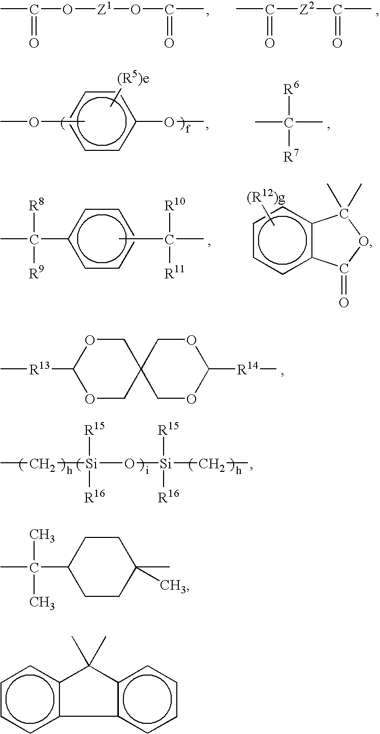 Figure US07348113-20080325-C00059