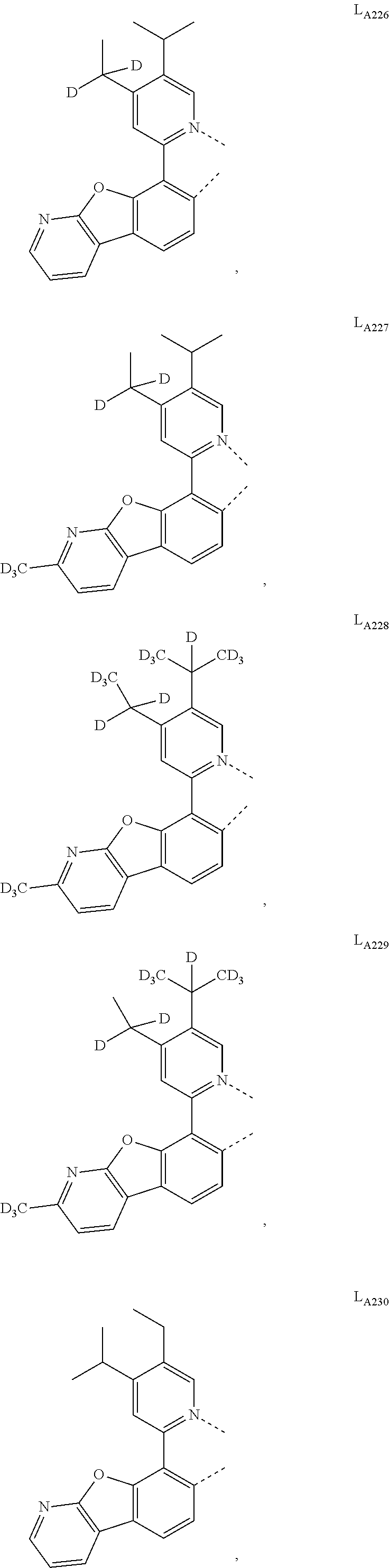 Figure US20160049599A1-20160218-C00447