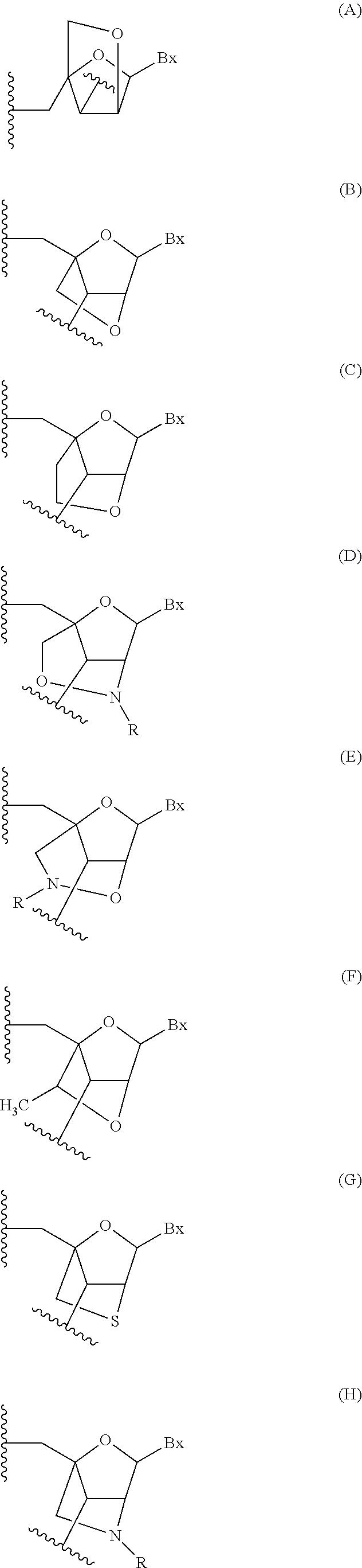 Figure US20110172296A1-20110714-C00002
