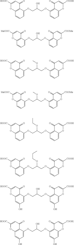 Figure US09962344-20180508-C00206