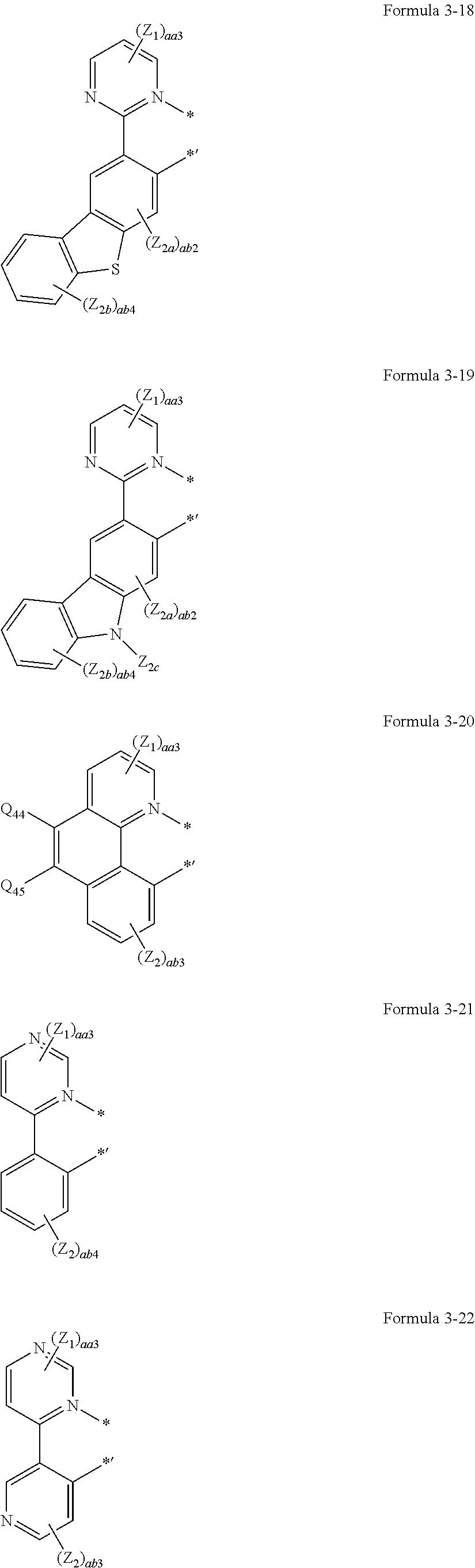 Figure US20160155962A1-20160602-C00301