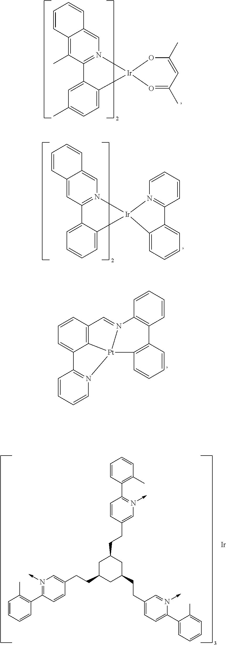 Figure US09859510-20180102-C00090