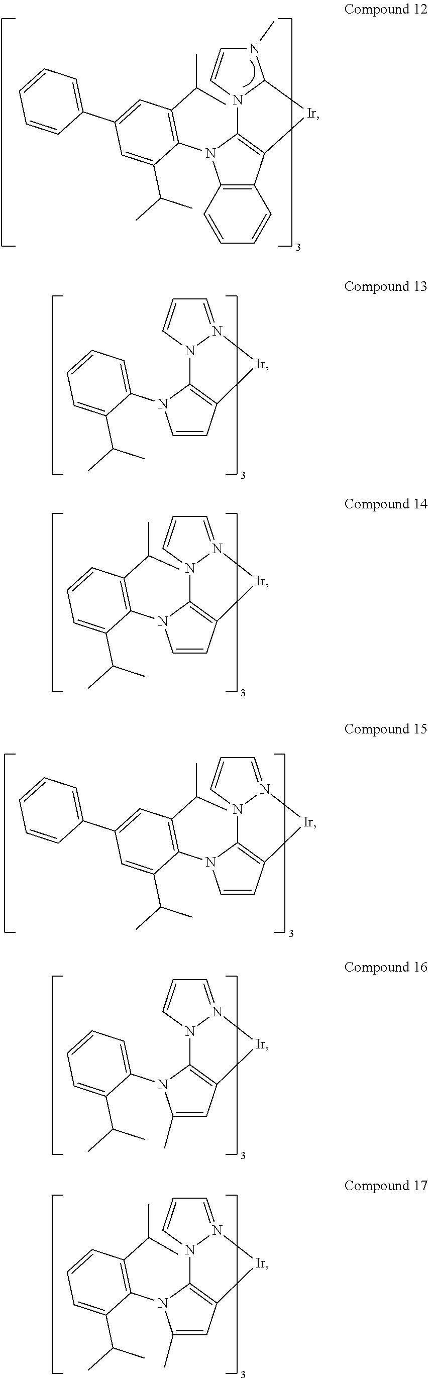 Figure US09935277-20180403-C00288