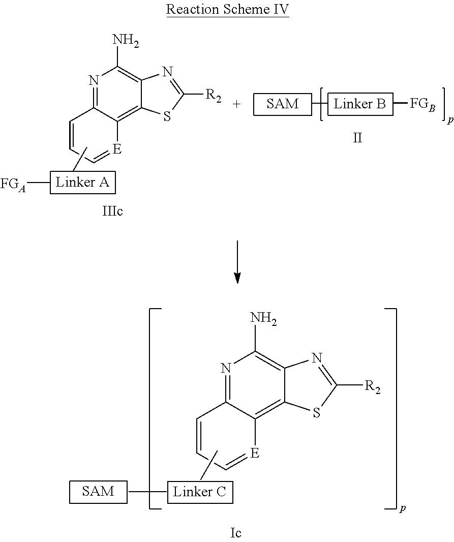 Figure US08951528-20150210-C00074