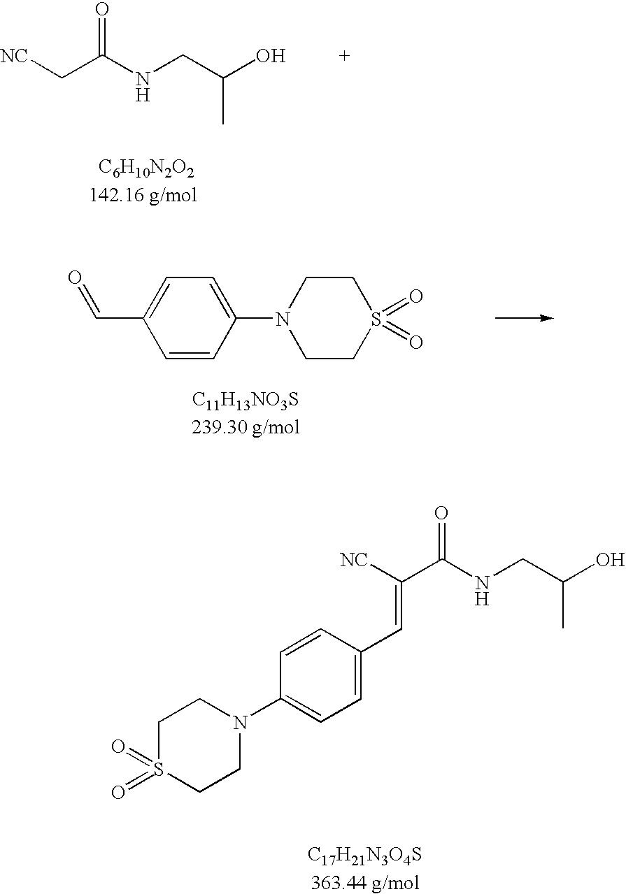 Figure US20060115516A1-20060601-C00102