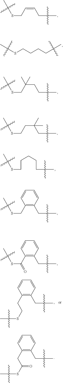 Figure US09982257-20180529-C00077