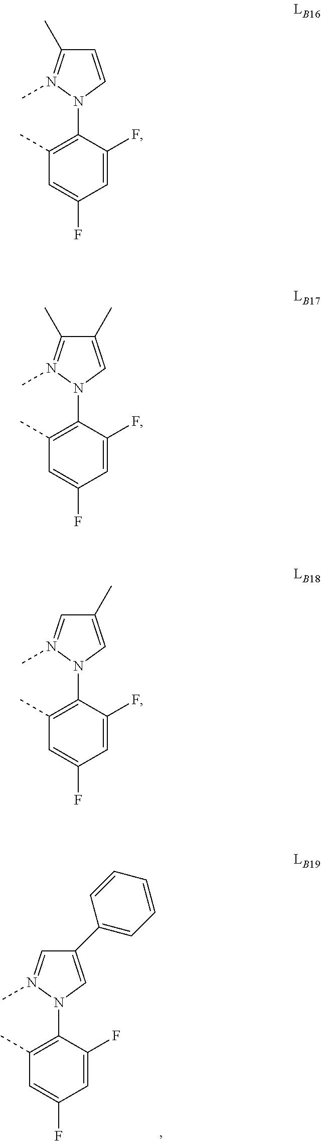 Figure US09905785-20180227-C00560