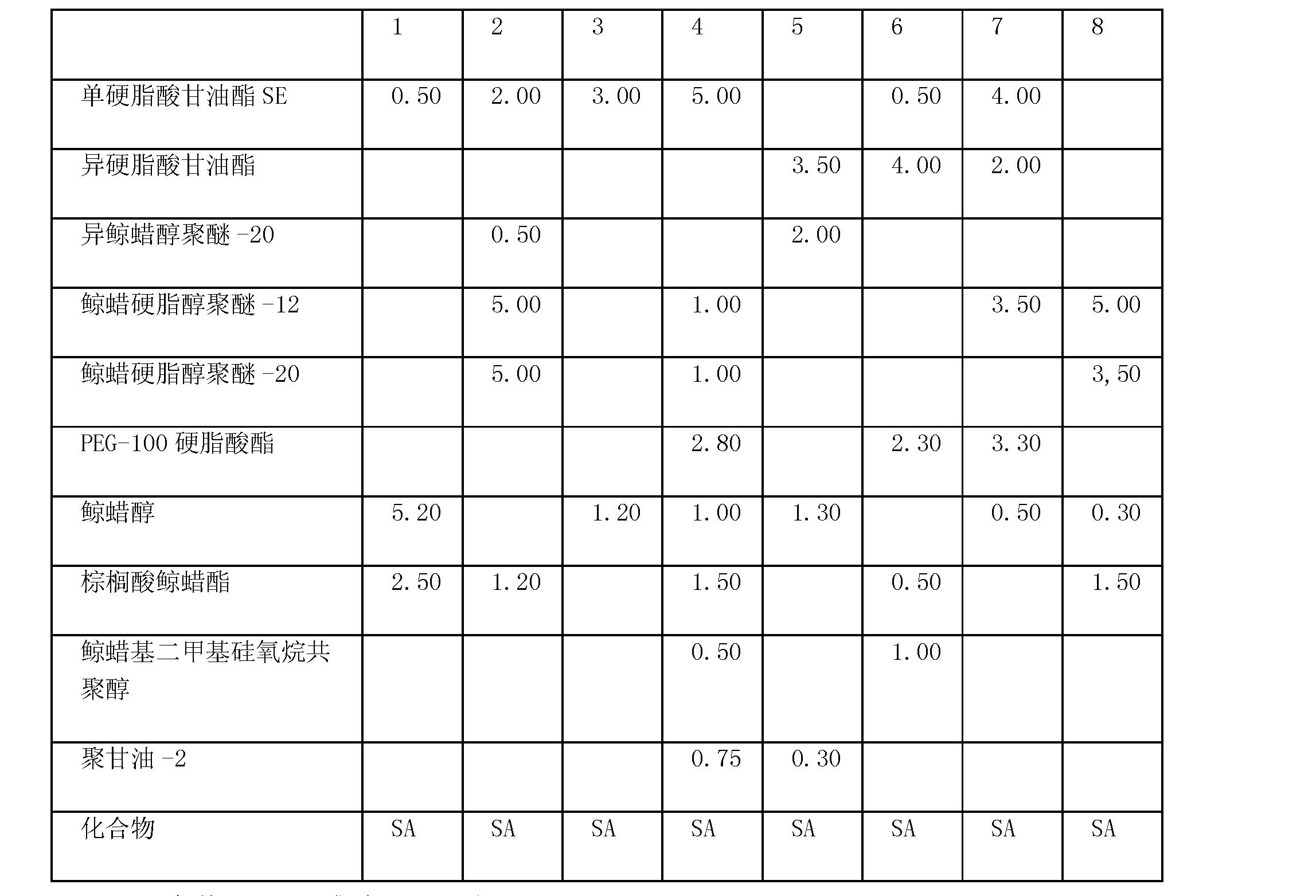 Figure CN101278051BD01621