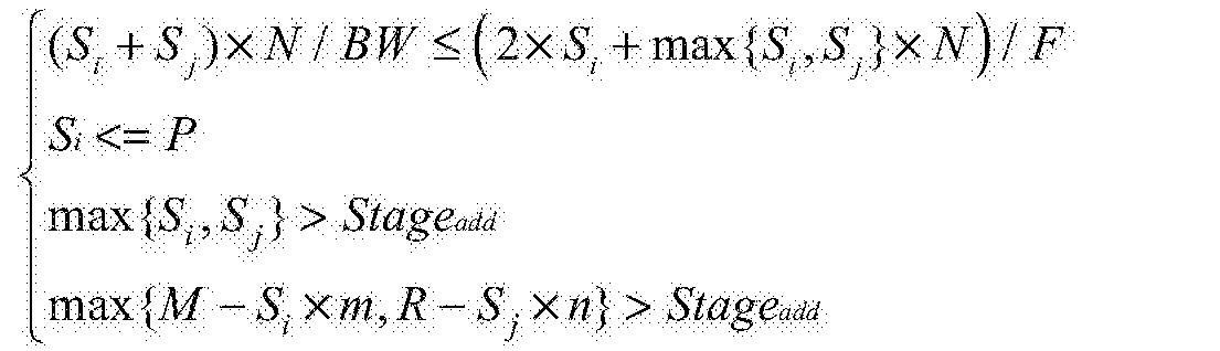 Figure CN104899182BD00091