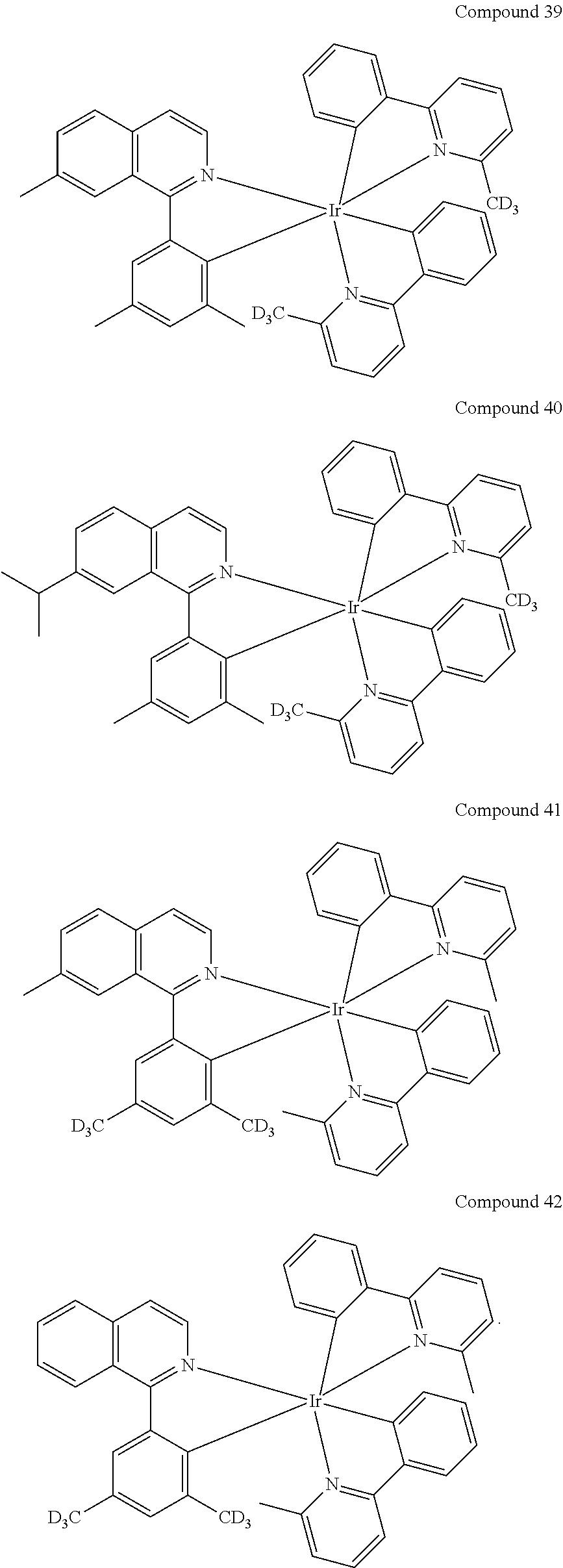 Figure US20100270916A1-20101028-C00221