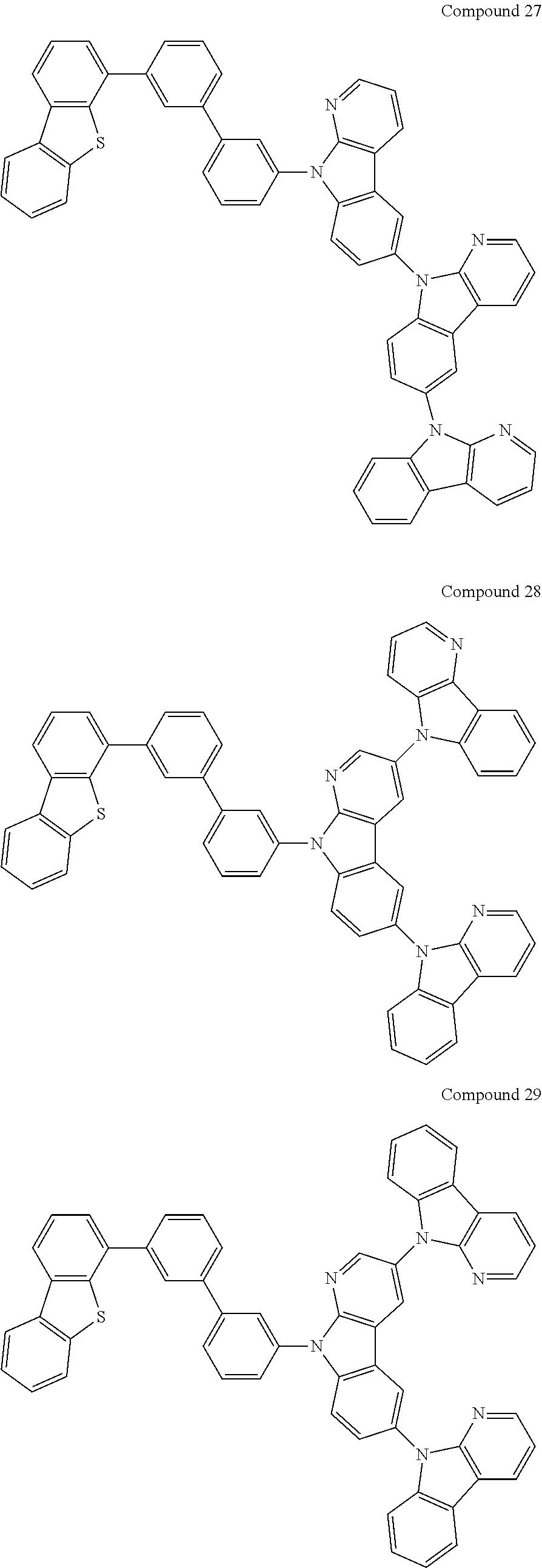 Figure US08580399-20131112-C00213