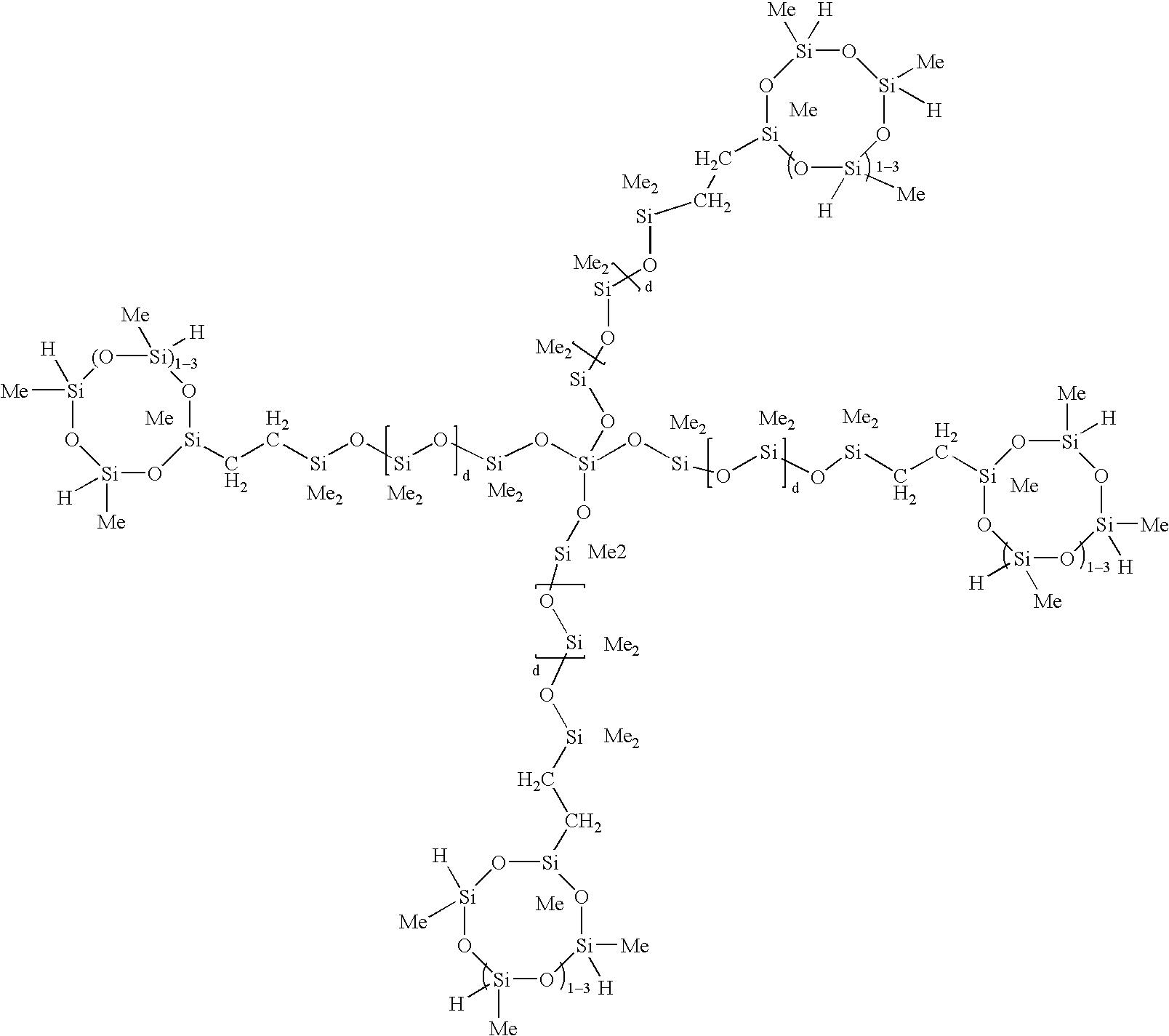 Figure US07429636-20080930-C00021