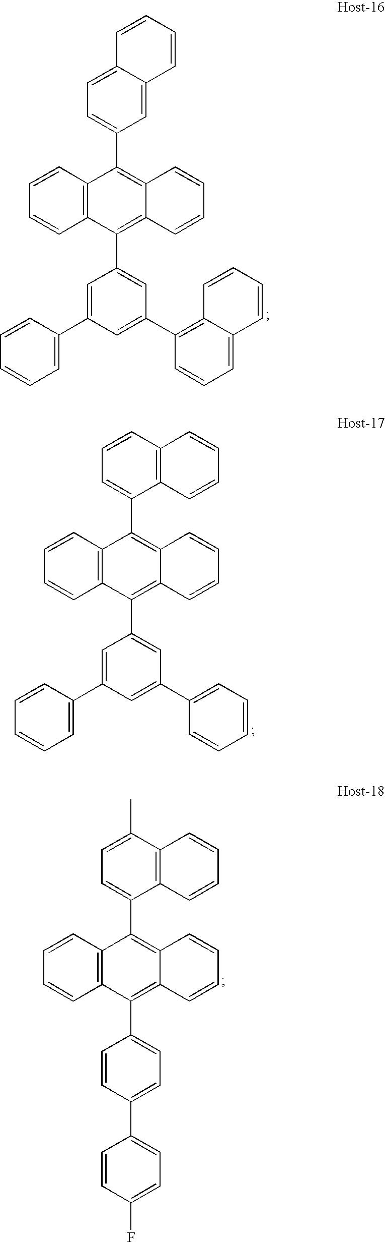 Figure US20060105198A1-20060518-C00009