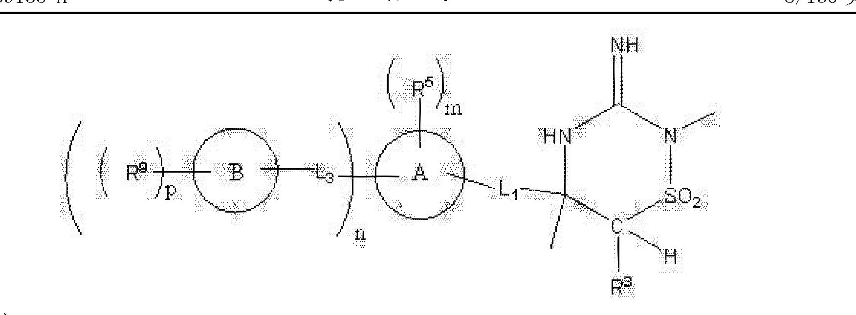 Figure CN102639135AD00481
