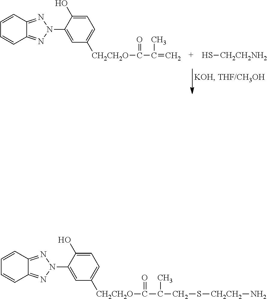Figure US09052439-20150609-C00016