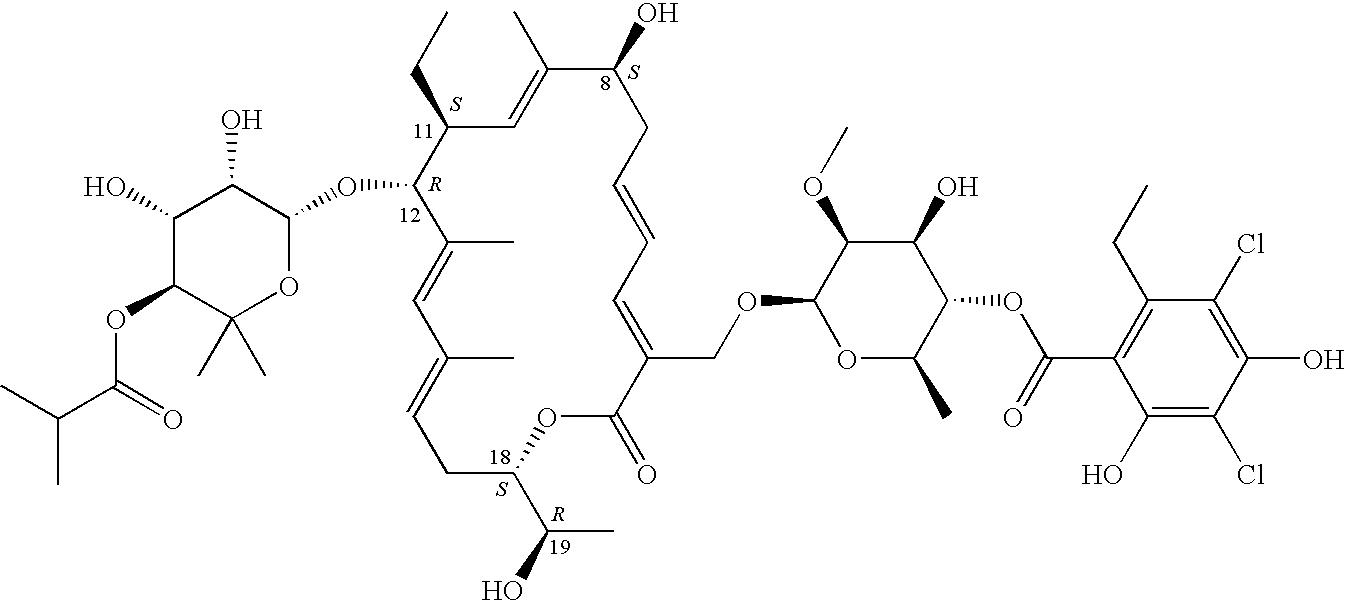 Figure US08883986-20141111-C00004