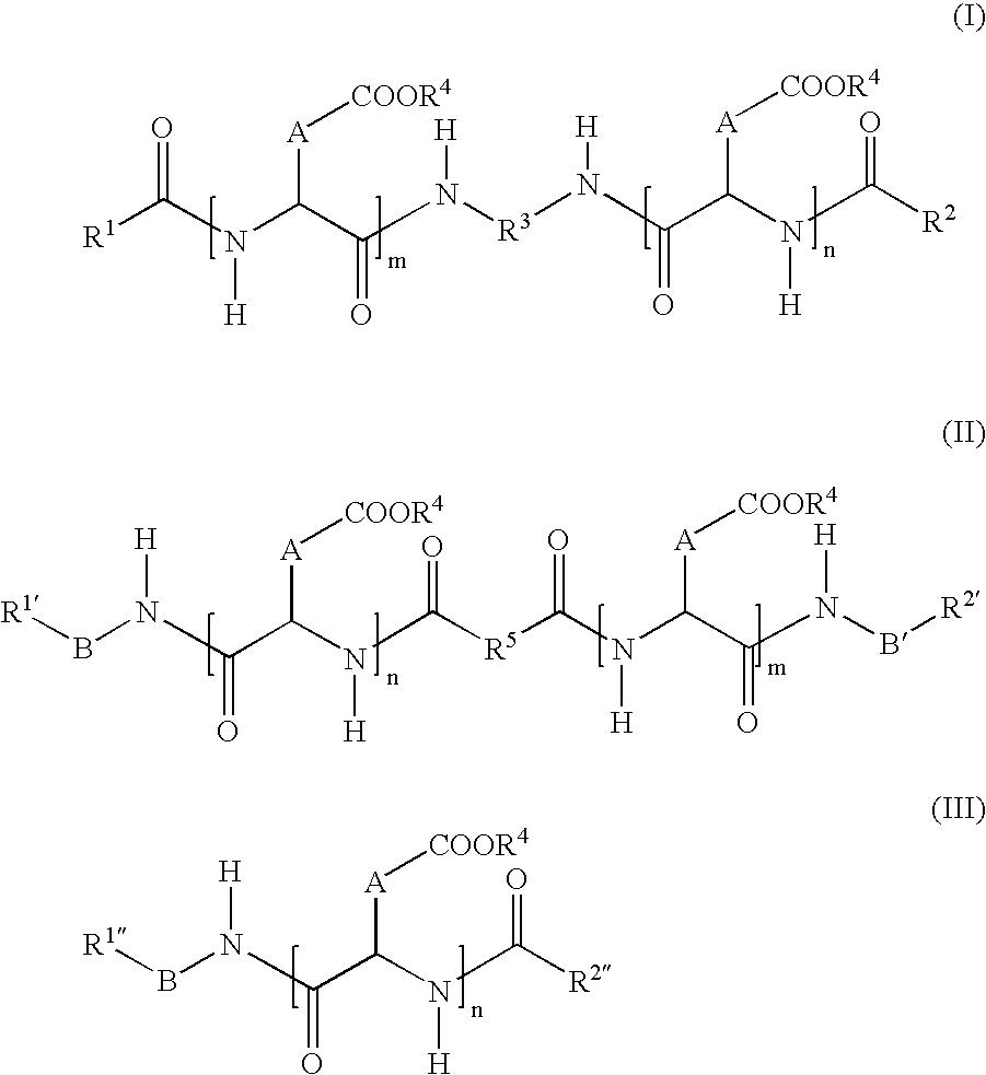 Figure US20070265192A1-20071115-C00001
