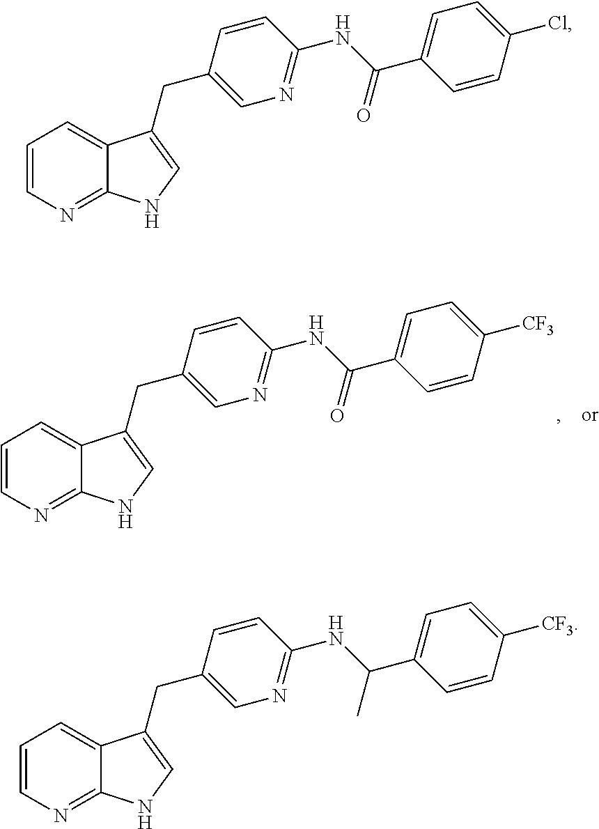 Figure US08404700-20130326-C00053
