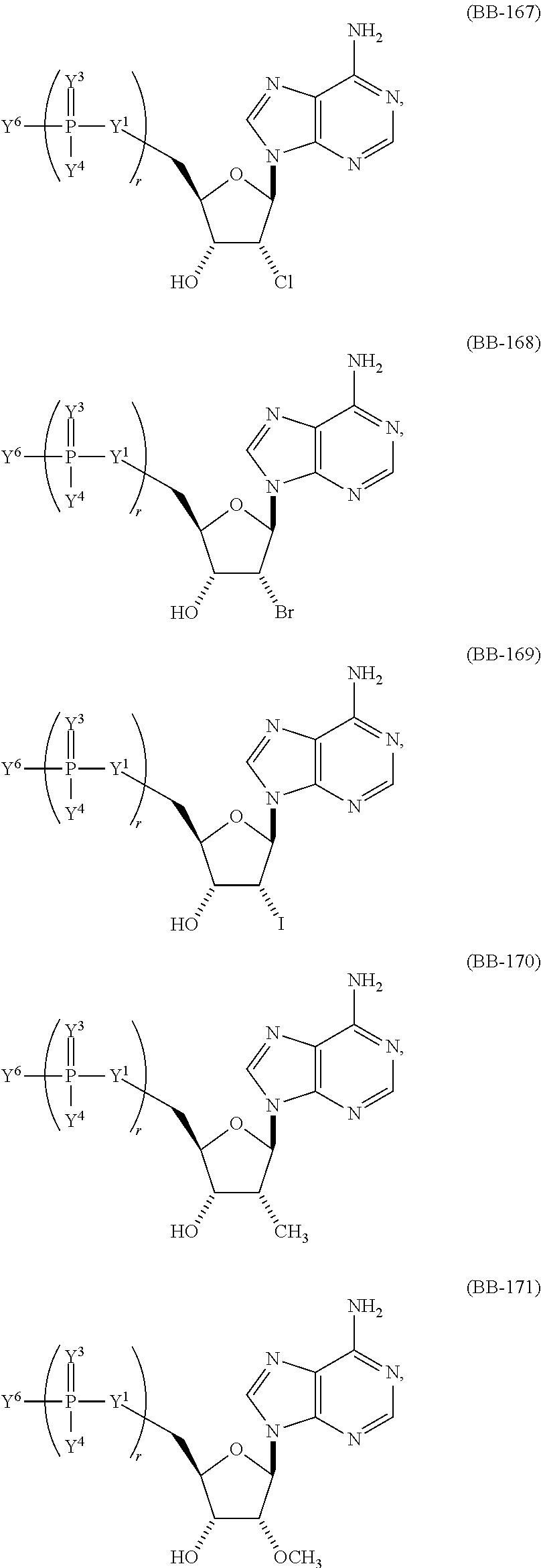 Figure US09428535-20160830-C00066