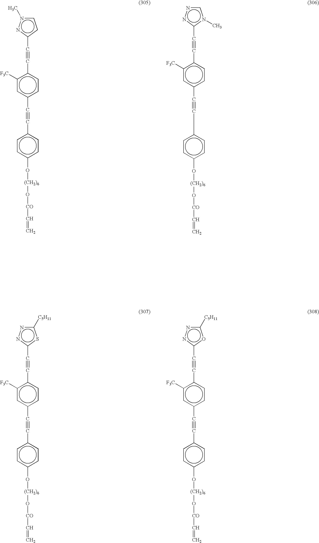 Figure US07128953-20061031-C00037
